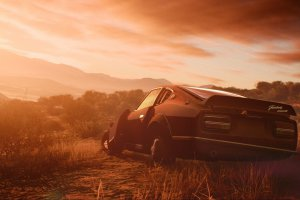 EA mette le mani avanti anche con Need For Speed: Payback