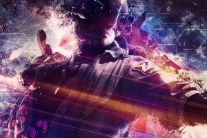 CD Projekt: lasciamo l'avidità ad altri