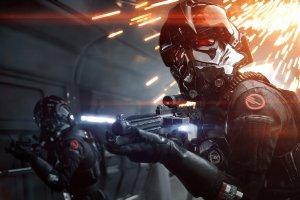 Lucasfilm dice la sua sulla querelle Battlefront II