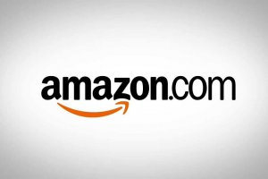 Un po' di offerte Amazon per questo Black Friday