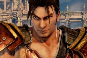 Soul Calibur 6 in arrivo su PS4, XB1 e PC