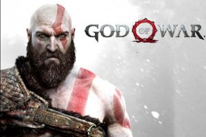 God Of War richiederà dalle 25 alle 30 ore per essere completato