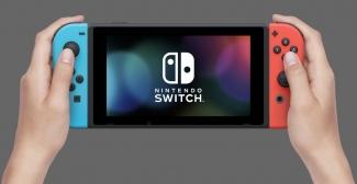 La chat online di Switch sarà a pagamento