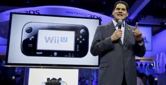 Wii U? Un fallimento