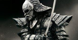 Il prossimo Assassin's Creed sarà ambientato in Giappone?