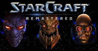 Starcraft HD: il comunicato ufficiale