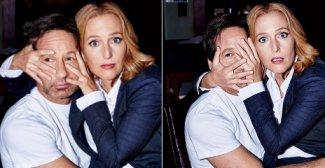 X-Files 11: Le riprese iniziano ad Agosto