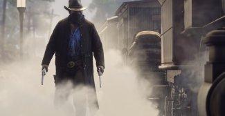 Red Dead Redemption 2 slitta al 2018