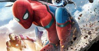 Terzo trailer italiano per Spider-Man Homecoming