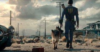 Un weekend gratuito per Fallout 4