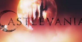 Ecco a voi il primo trailer della serie animata Castlevania