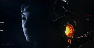 Primo teaser trailer per il nuovo Pacific Rim!