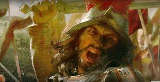 Annunciato Age of Empires 4