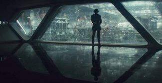 Rilasciato il nuovo trailer de Gli Ultimi Jedi