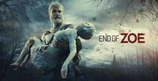 Nuove immagini e trailer dai DLC di Resident Evil 7