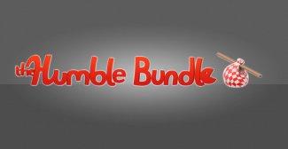 E IGN si pappa Humble Bundle