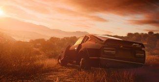 EA mette le mani avanti anche con Need For Speed: Payback