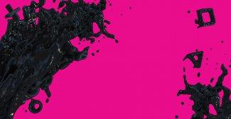 Tutte le offerte PS4 per il Black Friday di Sony