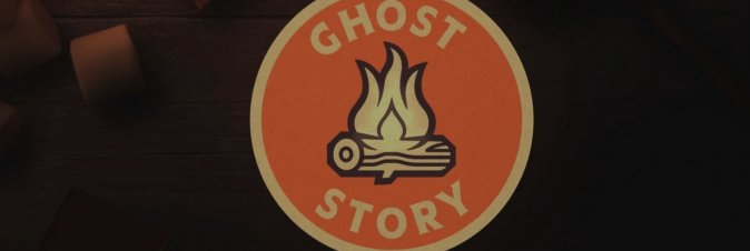 Irrational Games cambia nome e diventa Ghost Story