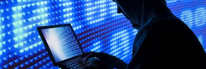 Razer e gli appassionati di e-sport bersaglio di hijaking da parte di cyber-criminali