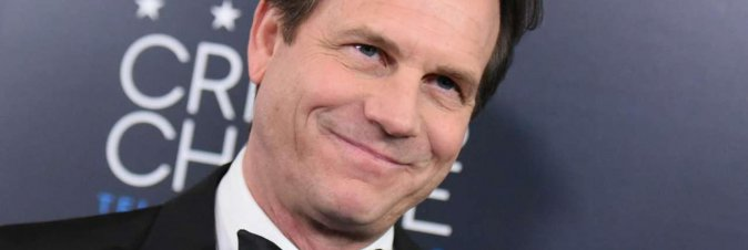 Hollywood dice addio a Bill Paxton