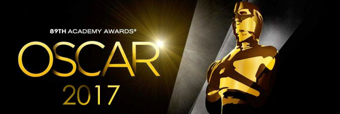 Moonlight trionfa alla notte degli Oscar!