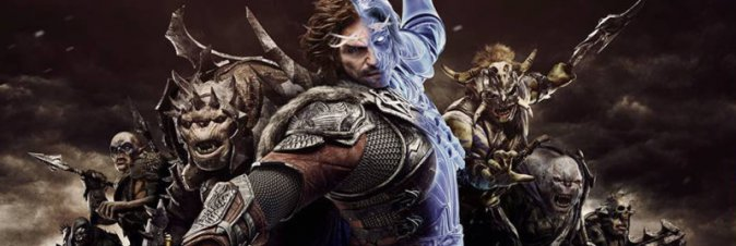 Svelato per errore il sequel di Shadow of Mordor?