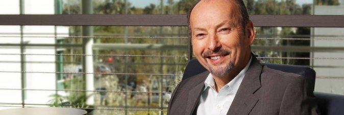 Peter Moore lascia Electronic Arts ed il mondo dei videogiochi