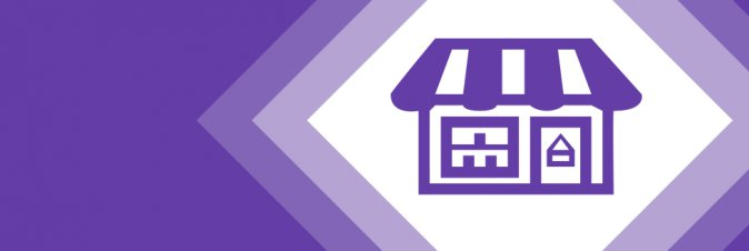 Twitch si trasforma in un E-commerce