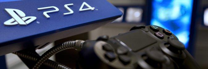 Sony aggiunge 13 nuovi titoli al servizio Playstation Now