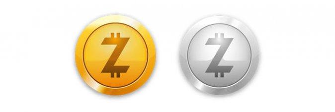 Razer lancia la sua nuova valuta zVault