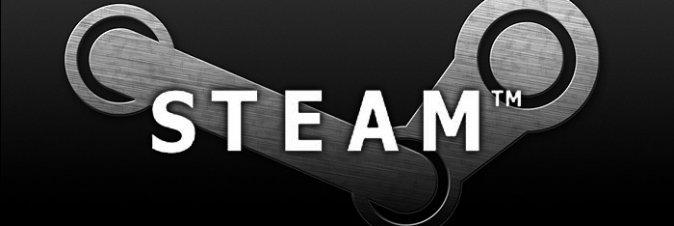 Un giro di vite per le recensioni su Steam