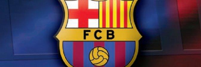 Anche il Barcellona entra negli e-sport?