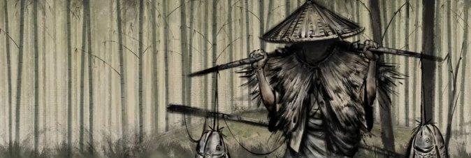 Annunciato un RPG ambientato nel mondo dei Samurai