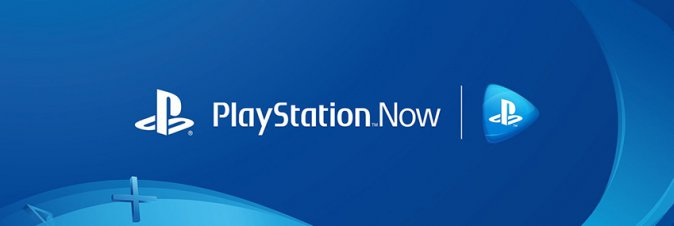 Playstation Now avrà anche i giochi PS4