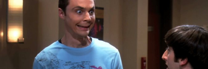 Big Bang Theory avrà una serie spin-off dedicata a Sheldon