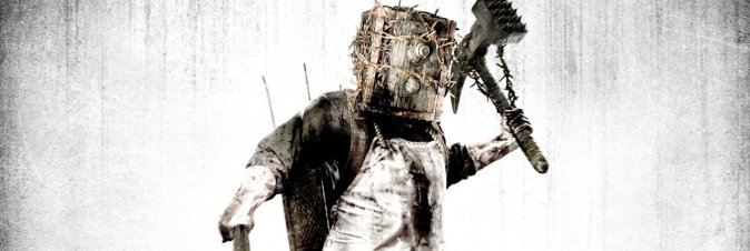 The Evil Within raddoppia?