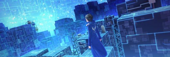 Primo trailer per il nuovo gioco dei Digimon