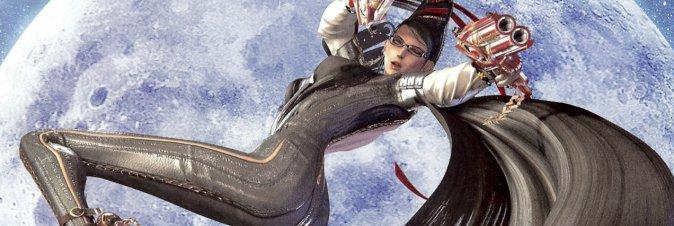 Platinum Games a favore del gaming su PC