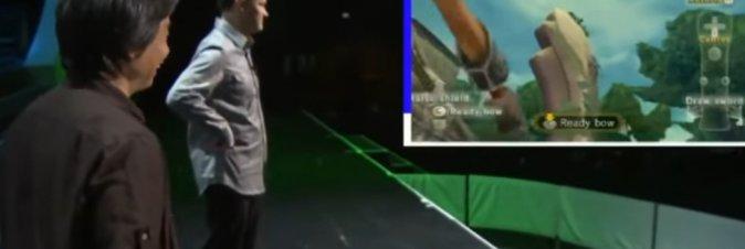 I peggiori momenti degli E3 raccolti in un video