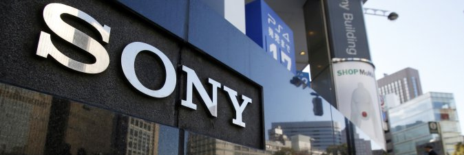 Playstation 4 a quota 60 milioni