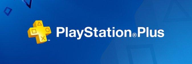 Tutte le novità del Playstation Plus di questo mese
