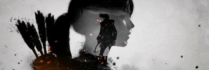Shadow Of The Tomb Raider arriverà nei primi mesi del 2018?
