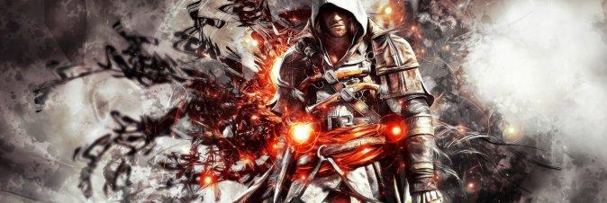 Sarà Origins il nome del prossimo Assassin's Creed?