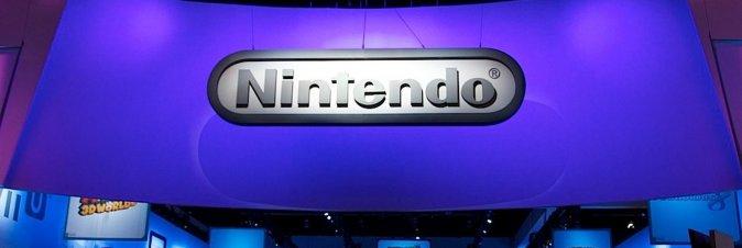 Mario, tornei e Nintendo Switch saranno protagonisti del prossimo E3
