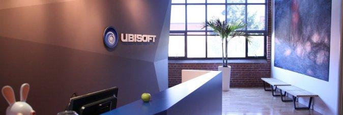 Ubisoft fissa l'appuntamento per il prossimo E3