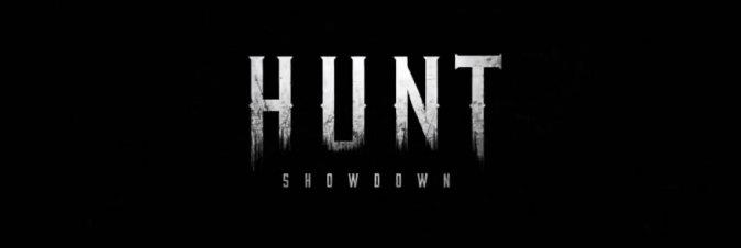 Un breve trailer per il nuovo progetto Crytek