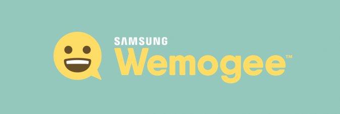 Da Samsung una app per aiutare i pazienti colpiti da afasia