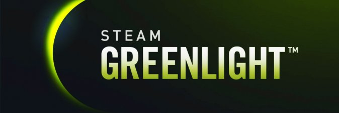 Steam dice addio a Greenlight e da il benvenuto a Direct