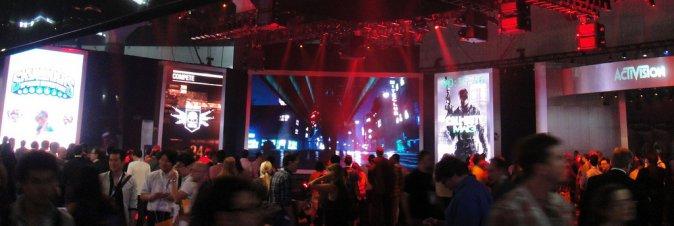 Activision risponde presente all'E3